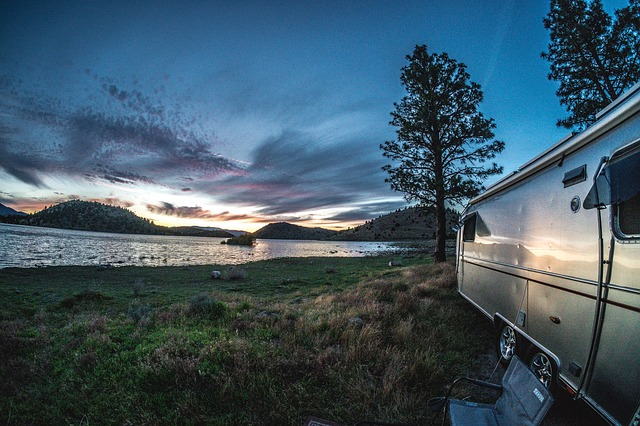 Top Reasons You Should Bring Your Recreational Vehicle to Tony's Brake & Alignment
